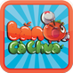 Tải Game Bắn Cà Chua Cho Mobile icon