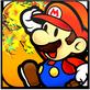 Tải Game Super Mario Ăn Nấm icon