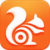 Tải UCBrowser icon