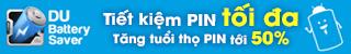 Tiết Kiệm Pin icon